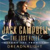 Dreadnaught - Jack Campbell, Christian Rummel