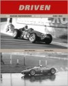 Driven: The Motorsport Photography of Jesse Alexander, 1954 - 1962 - Jesse Alexander, Stirling Moss