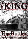The Burden - Ryan King