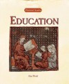 Medieval Realms - Education - Alex Woolf