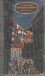 Spotkania włoskie - Marian Brandys