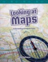 Looking at Maps: Understanding Grid Coordinates - Moira Anderson