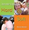 Hard Soft - Sharon Gordon