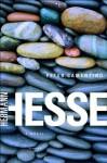 Peter Camenzind: A Novel - Hermann Hesse, Michael Roloff