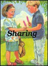 Sharing - Shelly Nielsen, Rosemary Wallner