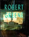 Robert Greene - Jerry Saltz, Robert Greene, John Cheim