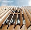 Form Material Assembly: The Work of Francis-Jones Morehen Thorp - Kenneth Frampton, Richard Francis-Jones