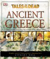 Ancient Greece - Stewart Ross, Richard Bonson, Inklink