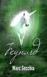 Feynard - Marc Secchia