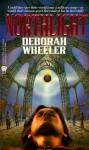 Northlight - Deborah Wheeler, Deborah J. Ross