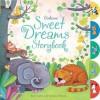 Sweet Dreams Storybook. Sam Taplin - Sam Taplin