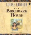 The Birchbark House - Louise Erdrich, Nicolle Littrell