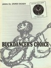 Buckdancer's Choice: Poems - James Dickey