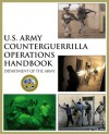 U.S. Army Counterguerrilla Operations Handbook - U.S. Department of the Army