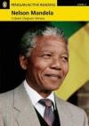 Nelson Mandela - Coleen Degnan-Veness