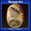Roman Art - Susan Walker