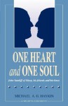 One Heart and One Soul - Michael A.G. Haykin
