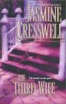 The Third Wife - Jasmine Cresswell