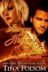 Amaurys Hitzköpfige Rebellin - Tina Folsom