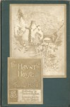 The Haunted House - Thomas Hood, Herbert Railton