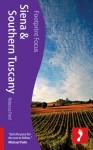Siena & Southern Tuscany - Rebecca Ford