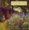 Theodore Clement Steele - William H. Gerdts