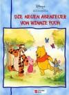 Die neuen Abenteuer von Winnie Puuh. - Walt Disney Company, A.A. Milne