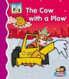 The Cow with a Plow - Anders Hanson
