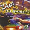 Zap! It's Electricity! Zap! It's Electricity! - Buffy Silverman
