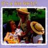 It's a Tea Party! - Sonali Fry, Elizabeth Hathon