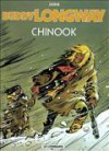 Chinook - Derib