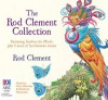 Feathers for Phoebe and 5 Others - Rod Clement, Rebecca Macauley