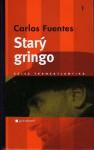 Starý gringo - Carlos Fuentes, Vladimír Medek