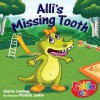 Alli's Missing Tooth (The Cuddles Club) - Sharon Jennings, Michelle Junkin