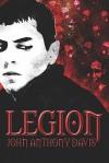 Legion - John Davis