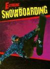 Snowboarding - Blaine Wiseman