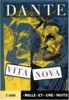 Vita Nova - Dante Alighieri