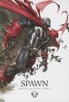 Spawn: Origins Volume 9 Hc - Todd McFarlane, Brian Holguin, Ángel Medina