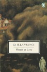 Women in Love (20th Century Classics) - D.H. Lawrence, Charles L. Ross