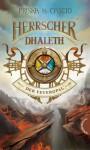 Die Herrscher von Dhaleth - Priska Lo Cascio