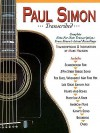 Paul Simon - Transcribed (Paul Simon/Simon & Garfunkel) - Mark Hanson, Paul Simon