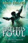 Het Atlantis Complex - Eoin Colfer