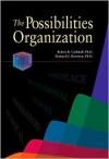 Possibilities Organization - Robert R. Carkhuff