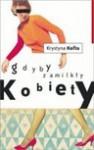 Gdyby zamilkły kobiety - Krystyna Kofta