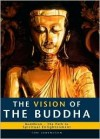 The Vision of the buddha - Tom Lowenstein
