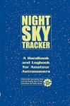 Night Sky Tracker - Leslie Alan Horvitz