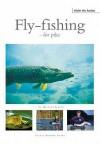 Fly-fishing - Michael Jensen
