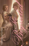 The Beguiled - Thomas Cullinan