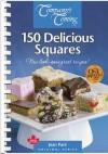 Company's Coming: 150 Delicious Squares - Jean Paré