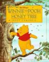 Walt Disney's: Winnie the Pooh and the Honey Tree - Walt Disney Company, John Kurtz